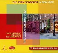 Jobim Songbook in New York