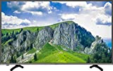 Hisense H49MEC3050 49' 4K Ultra HD Smart TV Wi-Fi Nero