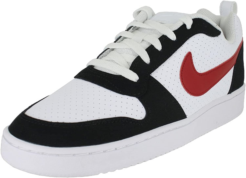 Nike shoes Sneakers Court Bgoldugh men Bianco 838937-102