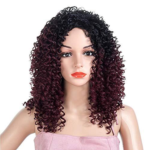 Sombrerería femenina de la del volumen pequeño del color de la pendiente de la moda 20 pulgadas