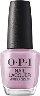 O.P.I Nail Polish Neo-Pearl Collection, Shellmates Forever, 15 ml