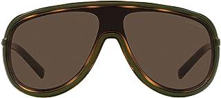 نظارة شمسية للرجال رالف لورين RL7069