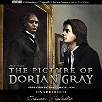 new hedonism in the picture of dorian gray by oscar wilde