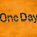 One Day / SPYAIR