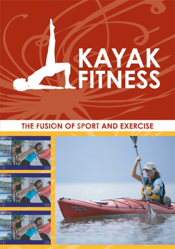 Kayak Fitness - The Fusion Albuquerque Mall Sport Exercise of latest and