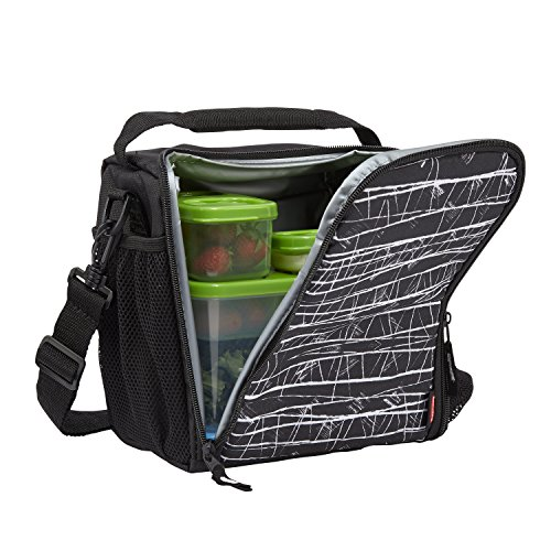 Best small lunchblox lunch bag