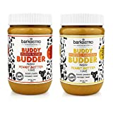 Buddy Buddar Peanut Butter for Dogs