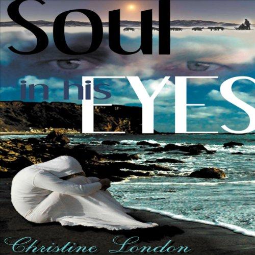 『Soul In His Eyes』のカバーアート