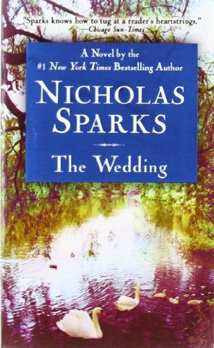 The Weddingの詳細を見る