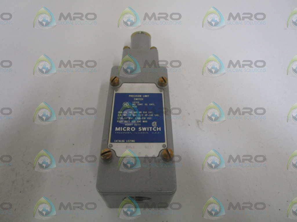 Max 42% OFF Max 74% OFF Micro Switch Limit 5ML1