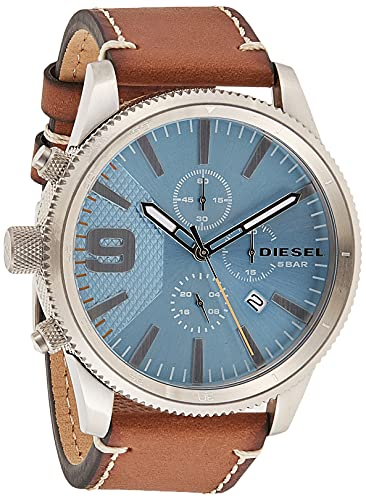 Reloj Diesel - Hombre DZ4443