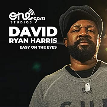 Easy on the Eyes (Acoustic) (Live)