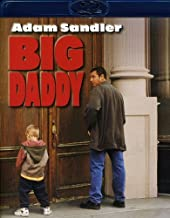Best big daddy limited Reviews