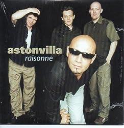 Aston Villa/Raisonne