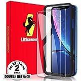 Lipizzaner iPhone 11 Screen Protector, iPhone...