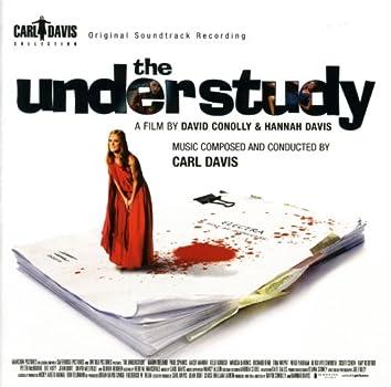 Davis, C.: Understudy (The)