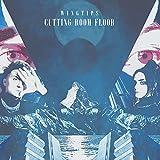 Cutting Room Floor [Vinilo]