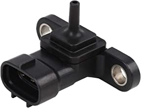 uxcell 89421-20200 Car Manifold Air Pressure MAP Sensor for 1994-1998 Toyota Supra