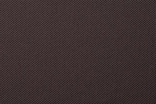Akustikstoff, Bespannstoff • Meterware, 150cm breit • Farbe: DUNKELGRAU