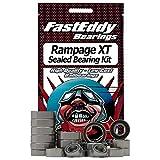 Redcat Rampage XT 1/5th Sealed Bearing Kit