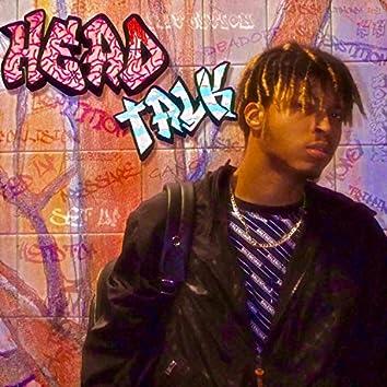 Head Talk