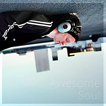 Awesome Soul