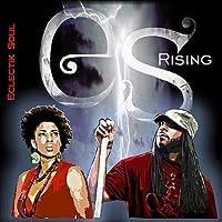 Rising by Eclectik Soul (2013-05-03)