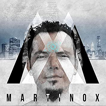 Martinox