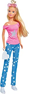 Steffi Love Jeans Fashion, 2-ass.