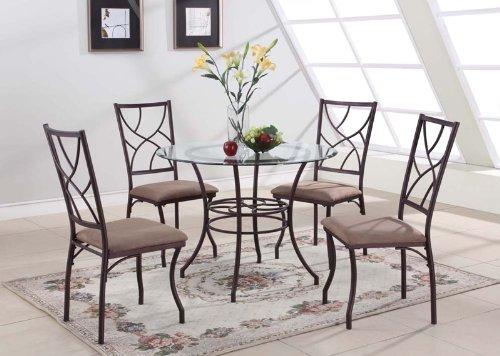 kitchen dining tables and chairs set amazon ca rh amazon ca