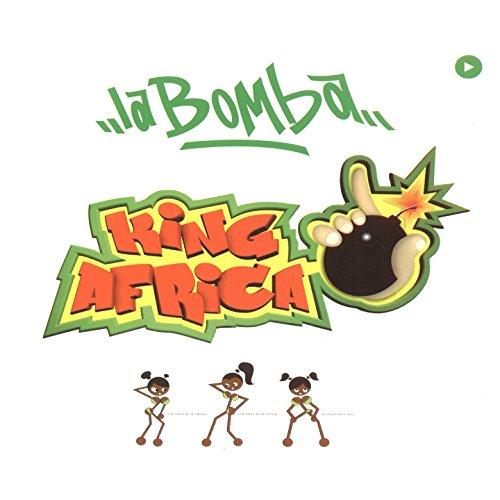 La Bomba (Extended Mix)