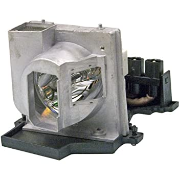 BL-FP230C 230W LAMP FOR TX800DX205 EP749 EP719H