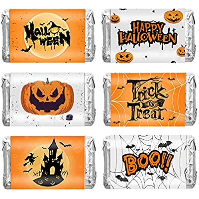 Halloween Party Favors Decorations for Kids, 90...