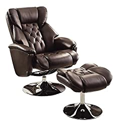 Best Reclining Office Chair With Footrest 2019 Code Delay