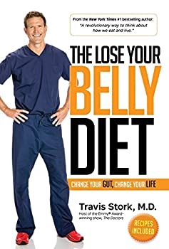 Best lose your belly change your life Reviews