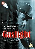 Gaslight [Region 2]