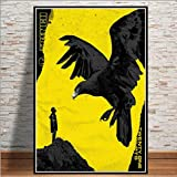 Poster Wandkunst New Twenty One Pilots Rockmusik Trench