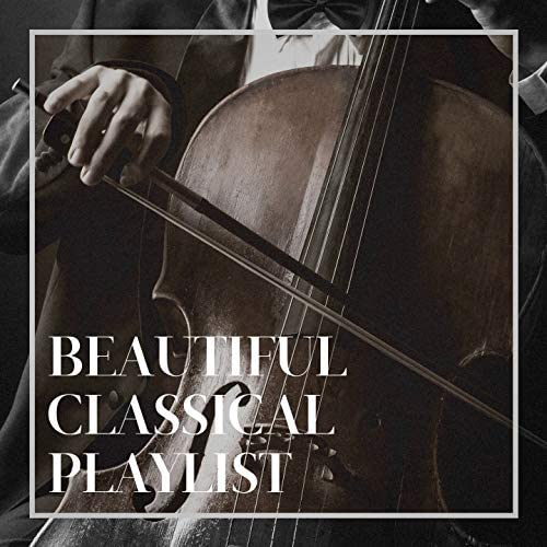 Piano: Classical Relaxation, Classical Music Songs, Best Classical Songs