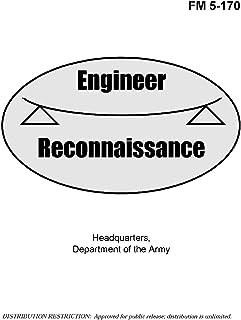 FM 5-170 Engineer Reconnaissance