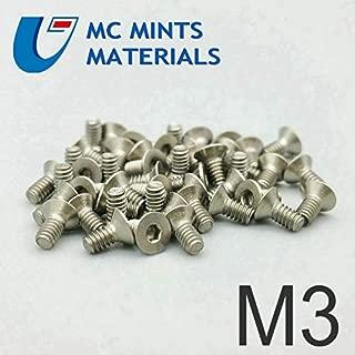 M8 x 65mm Titanium Ti Bolt Flange Head 10mm Hex Screw Fastener GR5 2//6//10pcs