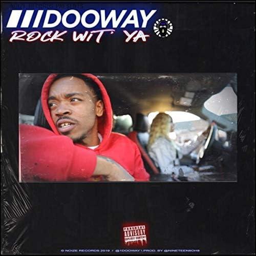 Dooway