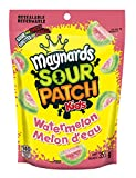Maynards Fruity Flavored Candies
