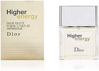 Dior Higher Energy Agua de Colonia - 450 gr