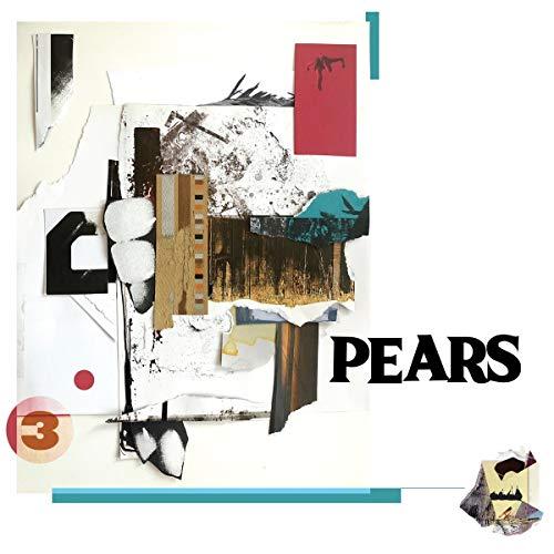 Pears [Vinyl LP]