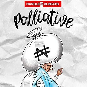 Palliative (Remastered)