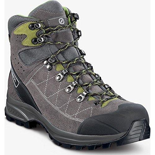 Zapato Kailash Trek GTX 41,5