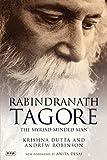 Rabindranath Tagore: The Myriad-Minded Man (Tauris Parke Paperbacks)