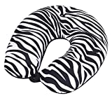 Travel Pillows Zebra Review and Comparison