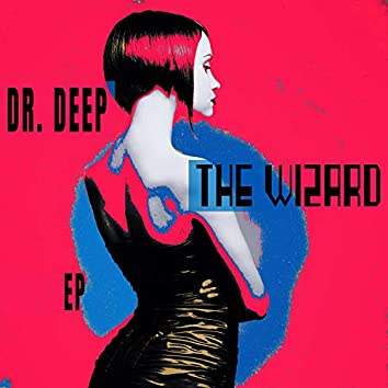 The Wizard - EP