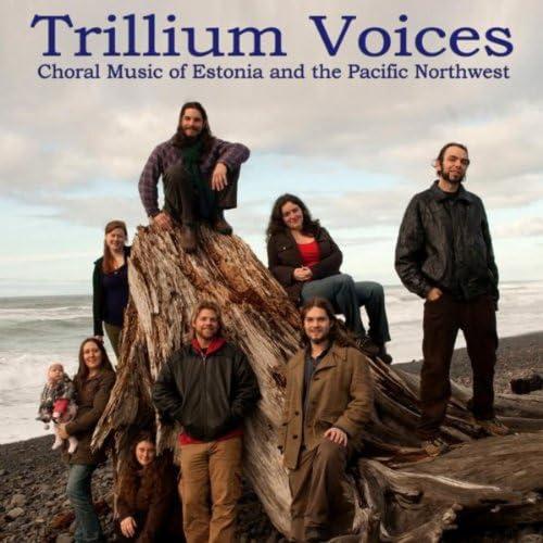 Trillium Voices